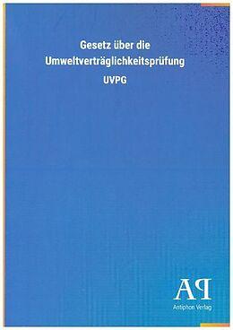 Cover: https://exlibris.azureedge.net/covers/9783/7314/0682/2/9783731406822xl.jpg
