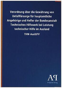 Cover: https://exlibris.azureedge.net/covers/9783/7314/0905/2/9783731409052xl.jpg