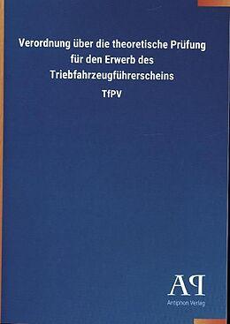 Cover: https://exlibris.azureedge.net/covers/9783/7314/0915/1/9783731409151xl.jpg