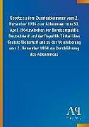 Cover: https://exlibris.azureedge.net/covers/9783/7314/1228/1/9783731412281xl.jpg