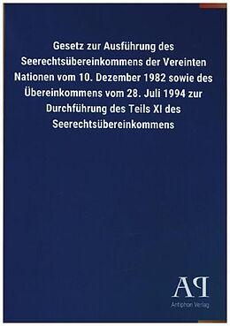 Cover: https://exlibris.azureedge.net/covers/9783/7314/1335/6/9783731413356xl.jpg
