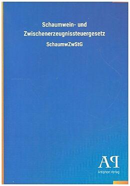 Cover: https://exlibris.azureedge.net/covers/9783/7314/1596/1/9783731415961xl.jpg