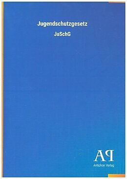 Cover: https://exlibris.azureedge.net/covers/9783/7314/1709/5/9783731417095xl.jpg