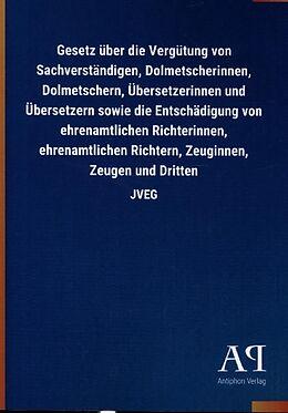 Cover: https://exlibris.azureedge.net/covers/9783/7314/1712/5/9783731417125xl.jpg