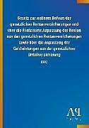 Cover: https://exlibris.azureedge.net/covers/9783/7314/1761/3/9783731417613xl.jpg