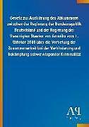 Cover: https://exlibris.azureedge.net/covers/9783/7314/1891/7/9783731418917xl.jpg