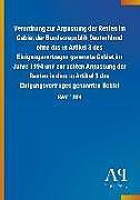 Cover: https://exlibris.azureedge.net/covers/9783/7314/1961/7/9783731419617xl.jpg
