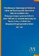 Cover: https://exlibris.azureedge.net/covers/9783/7314/1962/4/9783731419624xl.jpg