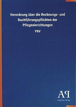 Cover: https://exlibris.azureedge.net/covers/9783/7314/2279/2/9783731422792xl.jpg