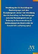Cover: https://exlibris.azureedge.net/covers/9783/7314/2399/7/9783731423997xl.jpg