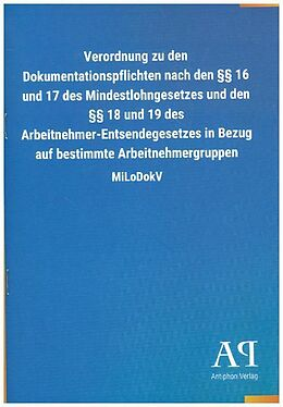 Cover: https://exlibris.azureedge.net/covers/9783/7314/2456/7/9783731424567xl.jpg