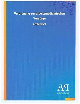 Cover: https://exlibris.azureedge.net/covers/9783/7314/2571/7/9783731425717xl.jpg