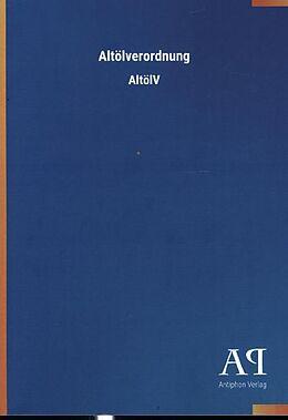 Cover: https://exlibris.azureedge.net/covers/9783/7314/2629/5/9783731426295xl.jpg