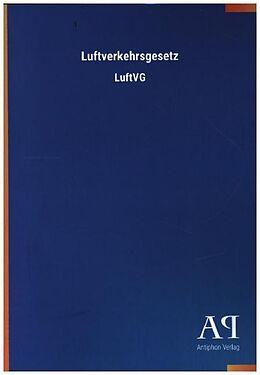 Cover: https://exlibris.azureedge.net/covers/9783/7314/2793/3/9783731427933xl.jpg