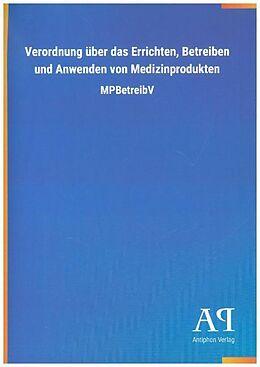 Cover: https://exlibris.azureedge.net/covers/9783/7314/2845/9/9783731428459xl.jpg