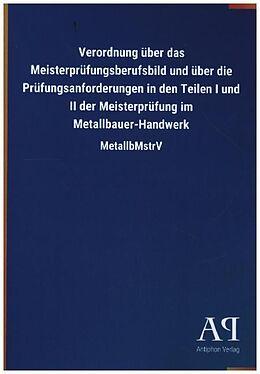 Cover: https://exlibris.azureedge.net/covers/9783/7314/2899/2/9783731428992xl.jpg
