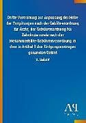 Cover: https://exlibris.azureedge.net/covers/9783/7314/2919/7/9783731429197xl.jpg