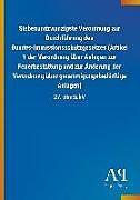 Cover: https://exlibris.azureedge.net/covers/9783/7314/2931/9/9783731429319xl.jpg