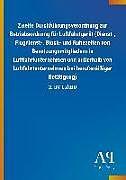 Cover: https://exlibris.azureedge.net/covers/9783/7314/2954/8/9783731429548xl.jpg
