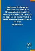 Cover: https://exlibris.azureedge.net/covers/9783/7314/3065/0/9783731430650xl.jpg