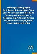 Cover: https://exlibris.azureedge.net/covers/9783/7314/3071/1/9783731430711xl.jpg