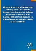 Cover: https://exlibris.azureedge.net/covers/9783/7314/3104/6/9783731431046xl.jpg