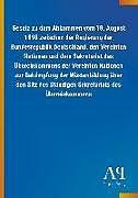 Cover: https://exlibris.azureedge.net/covers/9783/7314/3113/8/9783731431138xl.jpg