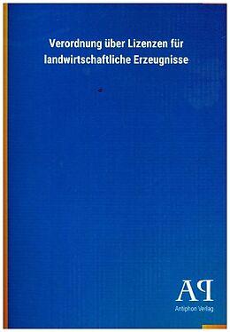 Cover: https://exlibris.azureedge.net/covers/9783/7314/3272/2/9783731432722xl.jpg