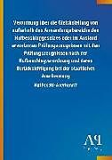 Cover: https://exlibris.azureedge.net/covers/9783/7314/3319/4/9783731433194xl.jpg