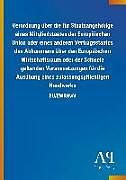 Cover: https://exlibris.azureedge.net/covers/9783/7314/3330/9/9783731433309xl.jpg