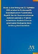 Cover: https://exlibris.azureedge.net/covers/9783/7314/3681/2/9783731436812xl.jpg