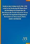 Cover: https://exlibris.azureedge.net/covers/9783/7314/3695/9/9783731436959xl.jpg