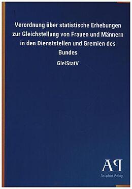 Cover: https://exlibris.azureedge.net/covers/9783/7314/3803/8/9783731438038xl.jpg