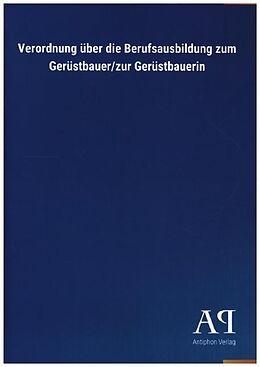 Cover: https://exlibris.azureedge.net/covers/9783/7314/3876/2/9783731438762xl.jpg