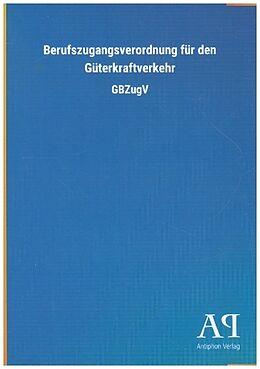 Cover: https://exlibris.azureedge.net/covers/9783/7314/3902/8/9783731439028xl.jpg