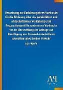 Cover: https://exlibris.azureedge.net/covers/9783/7314/3945/5/9783731439455xl.jpg