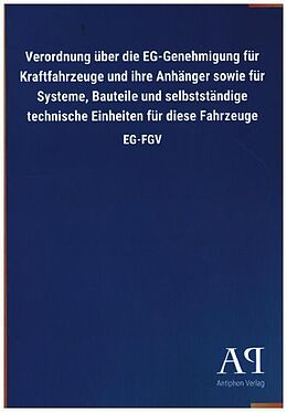 Cover: https://exlibris.azureedge.net/covers/9783/7314/3952/3/9783731439523xl.jpg