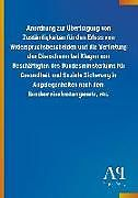 Cover: https://exlibris.azureedge.net/covers/9783/7314/3986/8/9783731439868xl.jpg