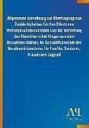 Cover: https://exlibris.azureedge.net/covers/9783/7314/3990/5/9783731439905xl.jpg