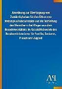Cover: https://exlibris.azureedge.net/covers/9783/7314/3992/9/9783731439929xl.jpg