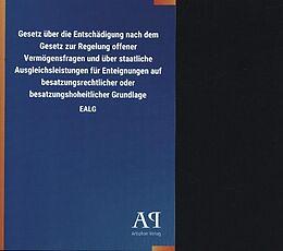 Cover: https://exlibris.azureedge.net/covers/9783/7314/4008/6/9783731440086xl.jpg