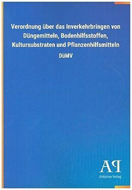 Cover: https://exlibris.azureedge.net/covers/9783/7314/4022/2/9783731440222xl.jpg