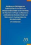 Cover: https://exlibris.azureedge.net/covers/9783/7314/4064/2/9783731440642xl.jpg