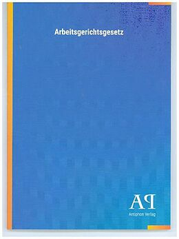 Cover: https://exlibris.azureedge.net/covers/9783/7314/4361/2/9783731443612xl.jpg
