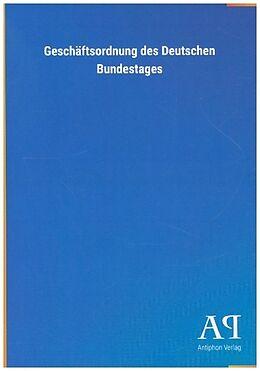 Cover: https://exlibris.azureedge.net/covers/9783/7314/4378/0/9783731443780xl.jpg
