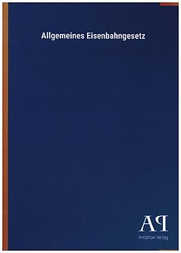 Cover: https://exlibris.azureedge.net/covers/9783/7314/4425/1/9783731444251xl.jpg