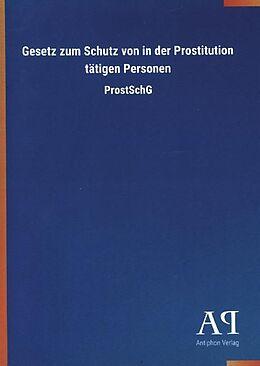 Cover: https://exlibris.azureedge.net/covers/9783/7314/4435/0/9783731444350xl.jpg