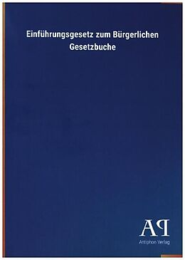 Cover: https://exlibris.azureedge.net/covers/9783/7314/4452/7/9783731444527xl.jpg
