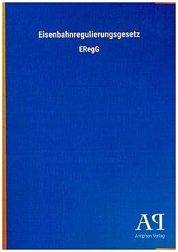 Cover: https://exlibris.azureedge.net/covers/9783/7314/4552/4/9783731445524xl.jpg