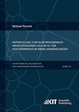 Cover: https://exlibris.azureedge.net/covers/9783/7315/0026/1/9783731500261xl.jpg